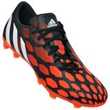 Adidas P Absolado Instinct M17629