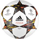 Adidas Uefa Champions League Finale Train F93369