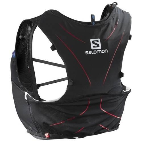 54ab0493fc182 Salomon Adv Skin 5 Set. Torba Sportowe. Nowa cena ...