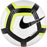 Nike Strike Team SC3176100