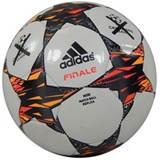 Adidas Mini League F93365 R1 4054708165215