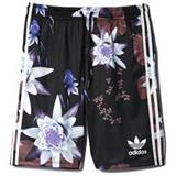 Adidas Lotus P Shorts AC2131