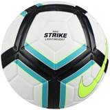 Nike Strike Team 350G SC3126100