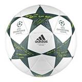 Adidas FINALE16 Capitano Ucl AP0375