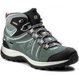Salomon Ellipse 2 Mid Ltr Gtx 401626