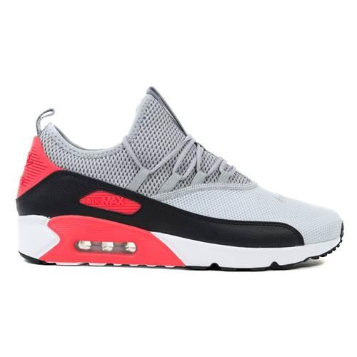 7ecdbefc2e94 Nike Air Max 90 EZ. Buty uniwersalne męskie