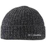 Columbia Watch Cap I CU9847012