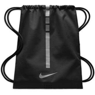 Nike Hoops Elite Gym Sack