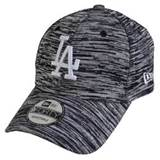 New Era 9FORTY Mlb Engineered Fit Los Angeles Dodgers Cap 11871569