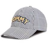 Tommy Hilfiger Patch Cap AW0AW06582904