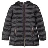 Armani Caban Coat 6ZTK01TN01Z1200