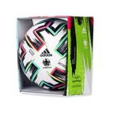 Adidas Uniforia Pro Football 5 Euro 2020 FH7362