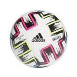 Adidas Ekstraklasa Club Ball FH7321