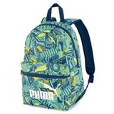 Puma Phase Small Backpack 07548816