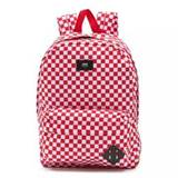 Vans MN Old Skool Iii Backpack VN0A3I6RRND